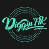 Diggin'HK - 香港街舞資訊綜合平台