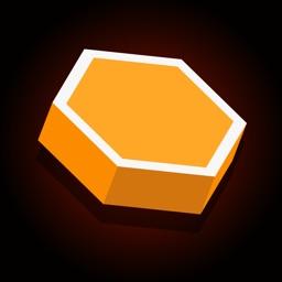Fit the Hexagon: Hexa Block Puzzle