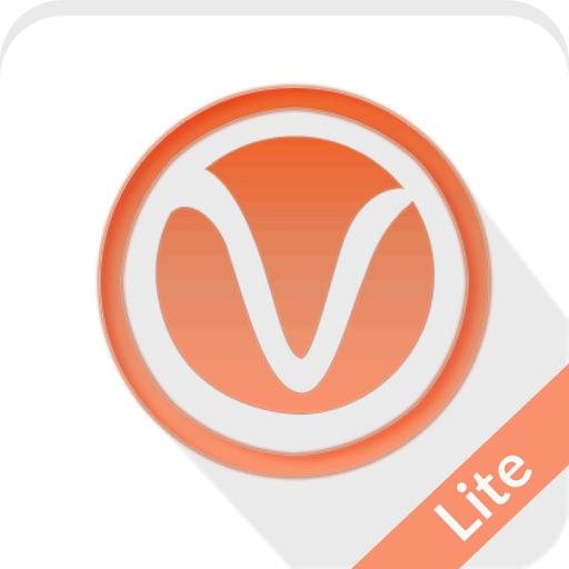 Virtual ID Lite