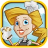 A Hot Donut House Dash FREE! - My Pancake, Waffle and Coffee Maker Cafe Game