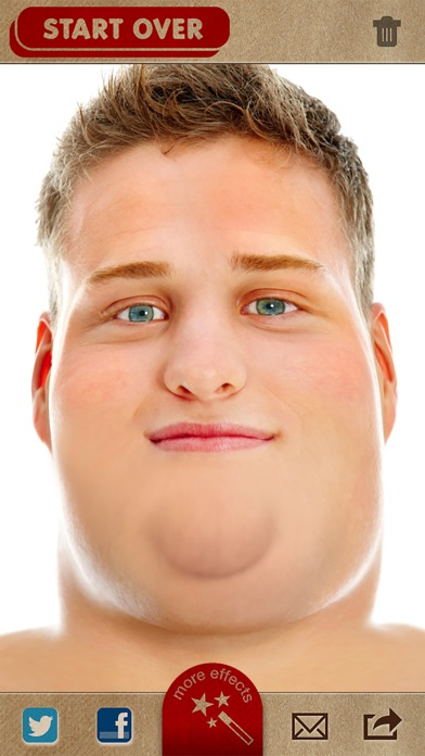 FatBooth ScreenShot2