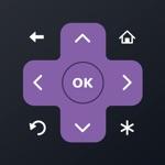 Hack Rokie - Roku Remote