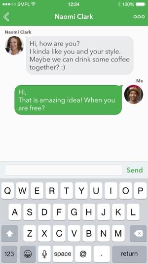 mest populära kinesiska Dating apps Gay dating i York PA
