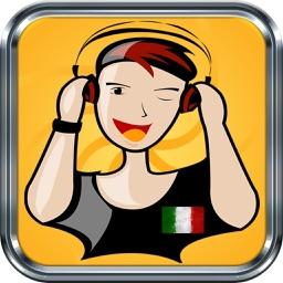 A+ Radio Italia - Musica Italiana - Italia Radios