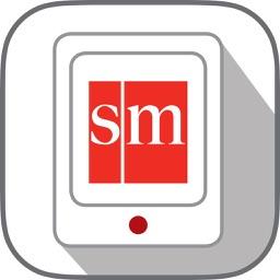 SM Tablet