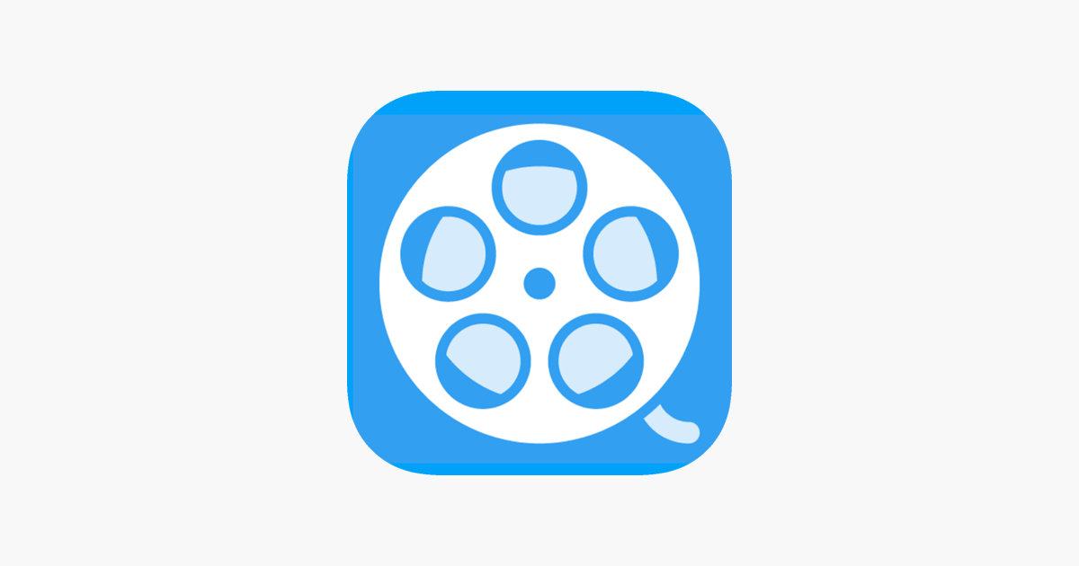 It's Playing for Dropbox on the App Store