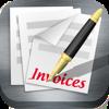 Invoice Maker - Rain Ruus