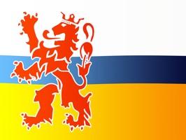 kreten en spreuken Limburg Stickers (woorden en spreuken) by Pedro van Can kreten en spreuken