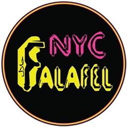 NYC Falafel