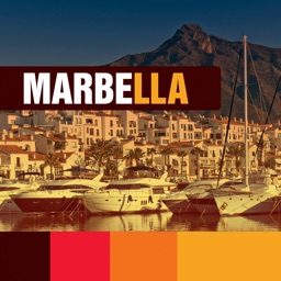Marbella Things To Do