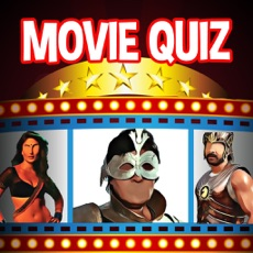 Activities of Guess the Bollywood Movie Quiz