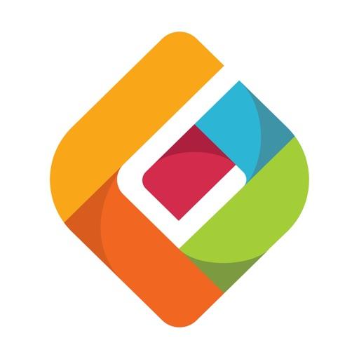 Guildwork iOS App