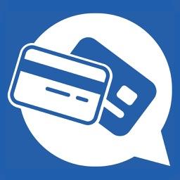 Shrink your Debt - Loan Calculator