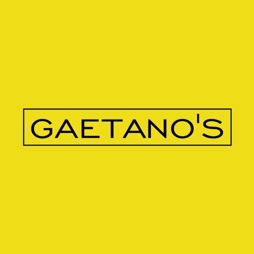 Gaetano's Brick Oven