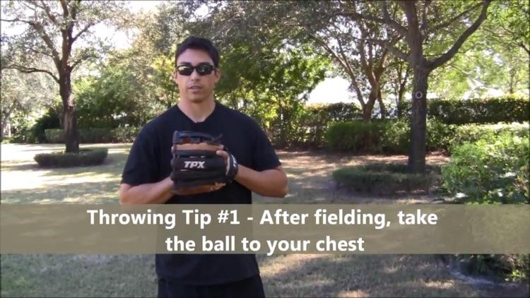 Pro Baseball Insider