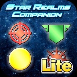 Companion for Star Realms Lite