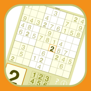 Sudoku Collection, level 2