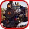 Train Driver Simulator Free