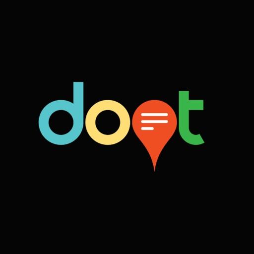 """Doot - """"WHERE"""" matters"""