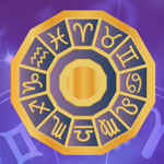 Horoscope - Daily Horoscope