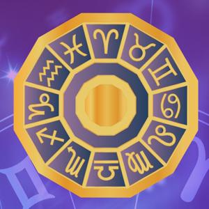 Horoscope - Daily Horoscope Reference app