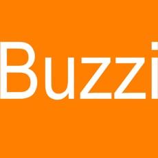 Activities of Buzzi
