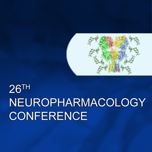 26th Neuropharmacology Conference