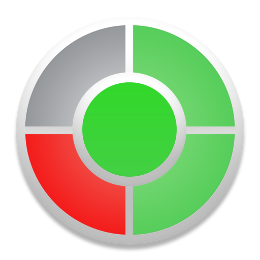 Site Monitor