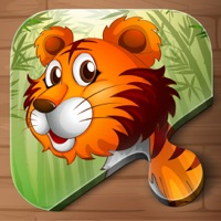 Codes for Animal Puzzle - Kids and Toddlers Hack