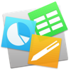 GN Bundle for iWork -Templates - Graphic Node