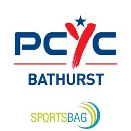 PCYC Bathurst