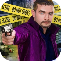 Codes for Mr Spy- Investigate in Crime Scene & Solve Mysterious Criminal Case Hack