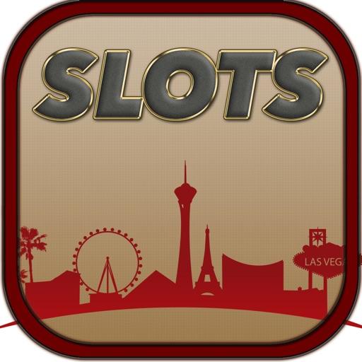 Rich Fantasy Of Vegas Slots Machine - FREE Slot Game