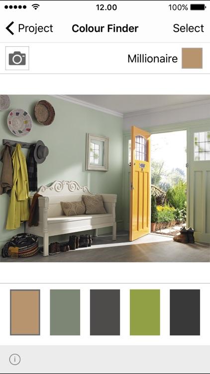 My Room Painter