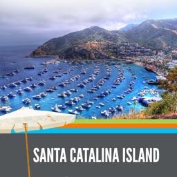 Visit Santa Catalina Island