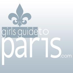 Girls' Guide to Paris: Celebrity Walks