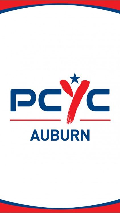 PCYC Auburn