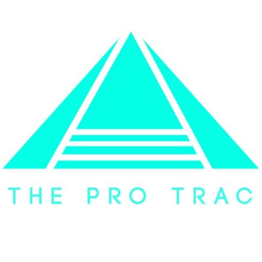The Pro Trac