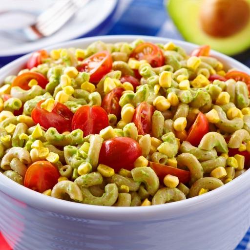 150 Alkaline Diet Recipes