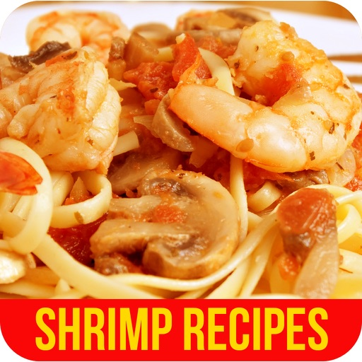 Shrimp Recipes -Garlic Shrimp Recipe Easy Shrimp Dish to Prepare and Video Tutorials