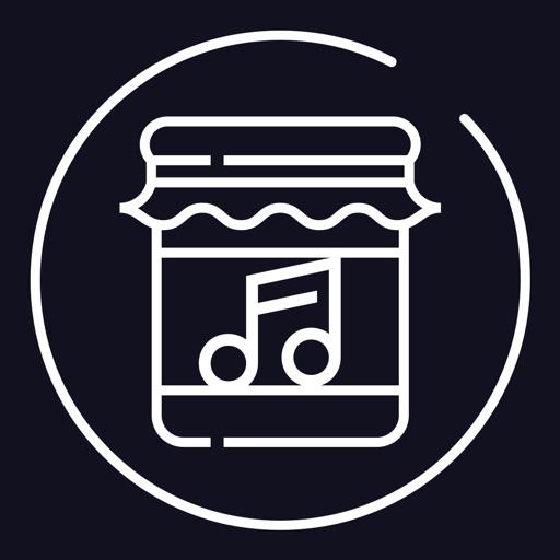 JAM - Shake your Sound