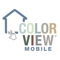 ColorView Mobile by CertainTeed