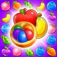 Codes for Fruits Garden Mania Hack
