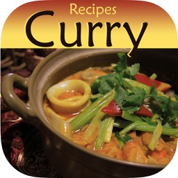 Curry Recipes - 200+ Curry Recipes Collection