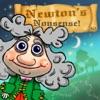 Newton's Nonsense