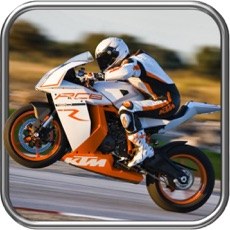 Activities of Moto City Racing: Extreme Game Speed