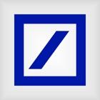 Deutsche Bank Conferences icon