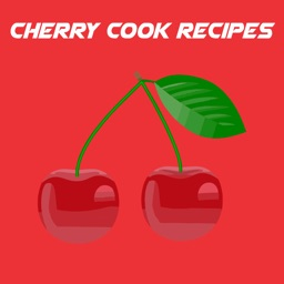 Cherry Cook Recipes
