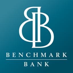 Benchmark Bank Ohio