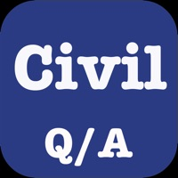 Codes for Civil Interview Questions Hack